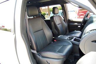 2016 Dodge H-Cap. 2 Pos. Charlotte, North Carolina 16
