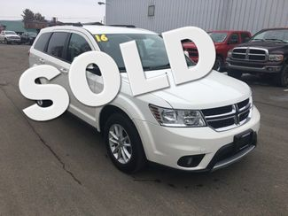 2016 Dodge Journey SXT | ., . | Ferrario Auto Team in  .