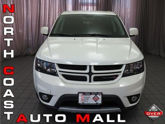 2016 Dodge Journey in Akron, OH