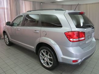 2016 Dodge Journey RT  city OH  North Coast Auto Mall of Akron  in Akron, OH