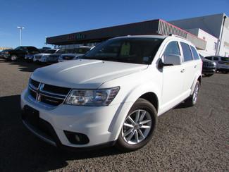 2016 Dodge Journey SXT | Albuquerque, New Mexico | Automax Lomas-[ 2 ]