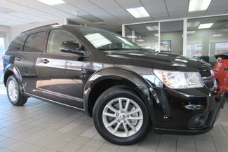 2016 Dodge Journey SXT Chicago, Illinois