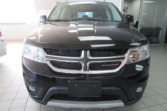 2016 Dodge Journey SXT Chicago, Illinois 1
