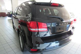 2016 Dodge Journey SXT Chicago, Illinois 5
