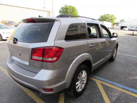 2016 Dodge Journey SXT | Clearwater, Florida | The Auto Port Inc in Clearwater, Florida