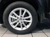 2016 Dodge Journey SXT  city Ohio  North Coast Auto Mall of Cleveland  in Cleveland, Ohio