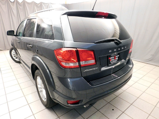 2016 Dodge Journey SXT  city Ohio  North Coast Auto Mall of Cleveland  in Cleveland, Ohio