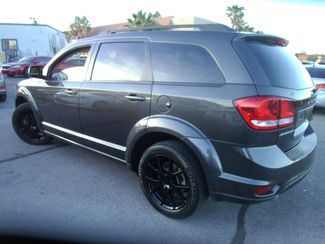 2016 Dodge Journey SXT Las Vegas, NV 6