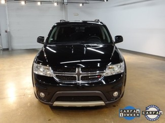 2016 Dodge Journey SXT Little Rock, Arkansas 1
