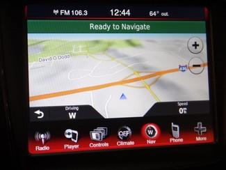 2016 Dodge Journey Crossroad Little Rock, Arkansas 25