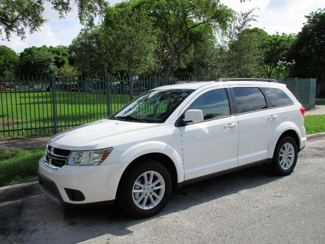 2016 Dodge Journey SXT all prices subject to change without noticeCome and visit us at oceanautosa