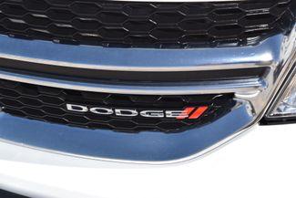 2016 Dodge Journey SXT Ogden, UT 31