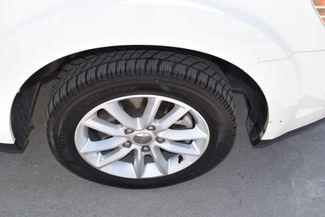 2016 Dodge Journey SXT Ogden, UT 11