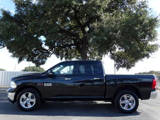 2016 Dodge Ram 1500 in San Antonio Texas
