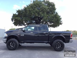2016 Dodge Ram 1500 in San Antonio Texas