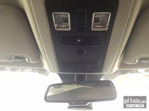 2016 Dodge Ram 2500 Mega Cab Laramie 6.7L Cummins Turbo Diesel 4X4 | American Auto Brokers San Antonio, TX in San Antonio, Texas