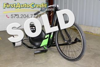 2016 Drift Trike  in Jackson  MO