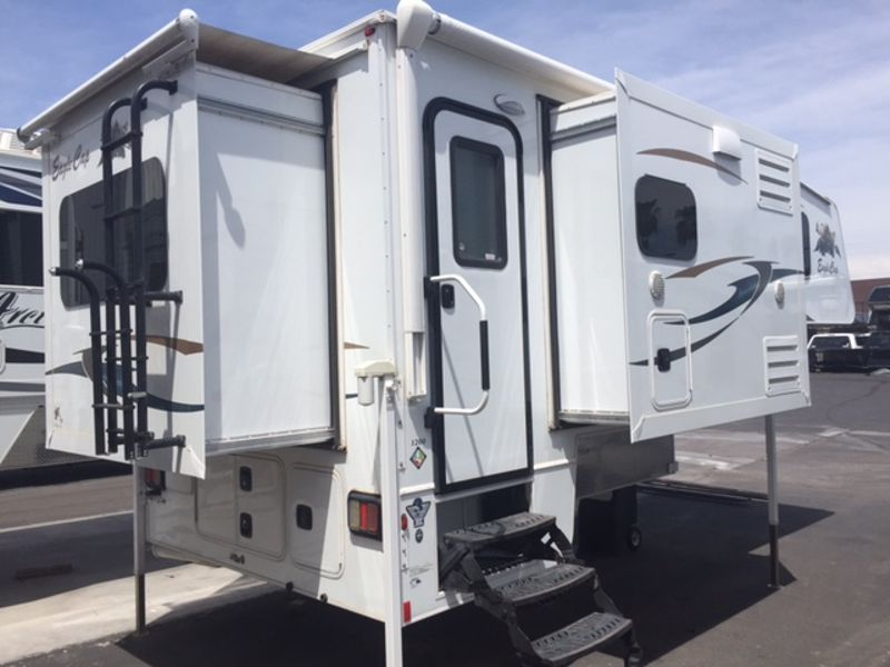 2016 Eagle Cap 1200  in Mesa, AZ