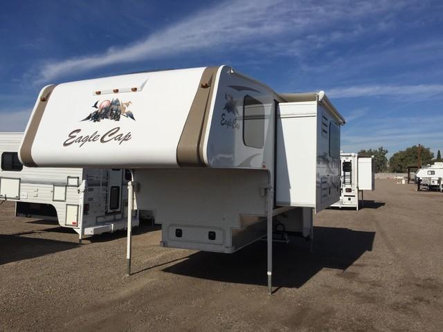 2016 Eagle Cap 995   in Phoenix AZ