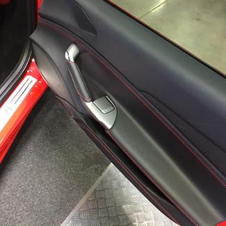 2016 Ferrari 488 GTB Scottsdale, Arizona 36