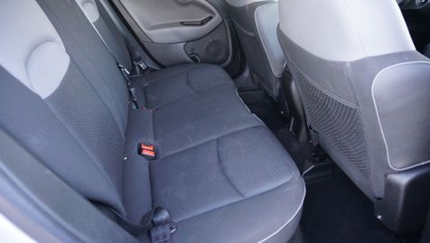 2016 Fiat 500X Easy   Lewisville, Texas   Castle Hills Motors in Lewisville, Texas