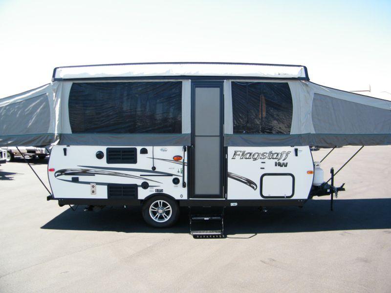 2016 Flagstaff HW27SC  in Surprise, AZ
