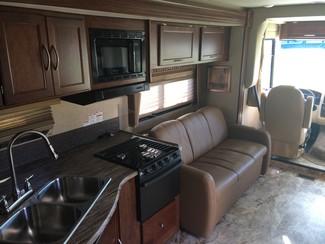 2016 For Rent - PURSUIT by COACHMEN 33BH Katy, Texas 13