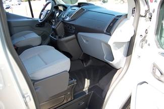 2016 Ford Transit 12 XLT Charlotte, North Carolina 6
