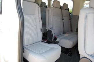 2016 Ford Transit 12 XLT Charlotte, North Carolina 10