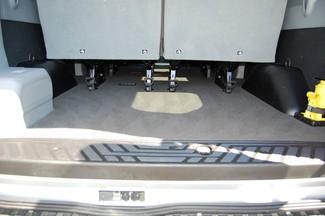 2016 Ford Transit 12 XLT Charlotte, North Carolina 15