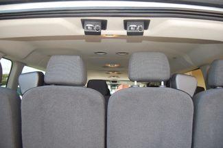 2016 Ford 15 Pass. XLT Charlotte, North Carolina 20