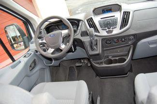 2016 Ford 15 Pass. XLT Charlotte, North Carolina 13