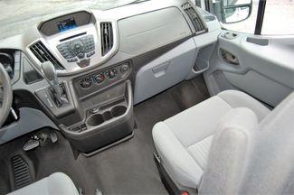 2016 Ford 15 Pass. XLT Charlotte, North Carolina 14