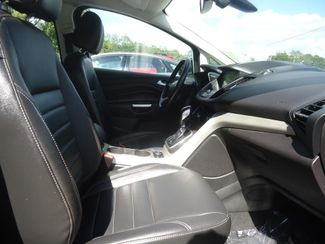 2016 Ford C-Max Energi SEL SEFFNER, Florida 13