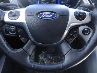 2016 Ford C-Max Energi SEL SEFFNER, Florida 19