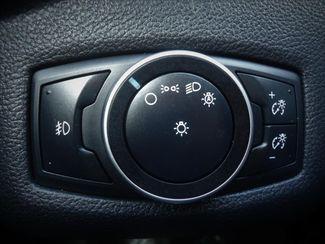 2016 Ford C-Max Energi SEL SEFFNER, Florida 26