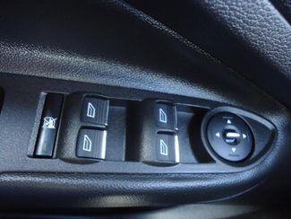 2016 Ford C-Max Energi SEL SEFFNER, Florida 27