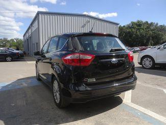 2016 Ford C-Max Energi SEL SEFFNER, Florida 7