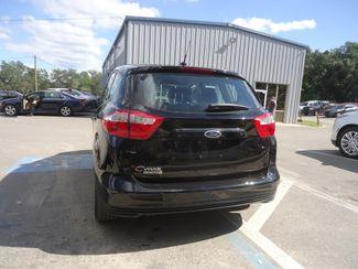 2016 Ford C-Max Energi SEL SEFFNER, Florida 8