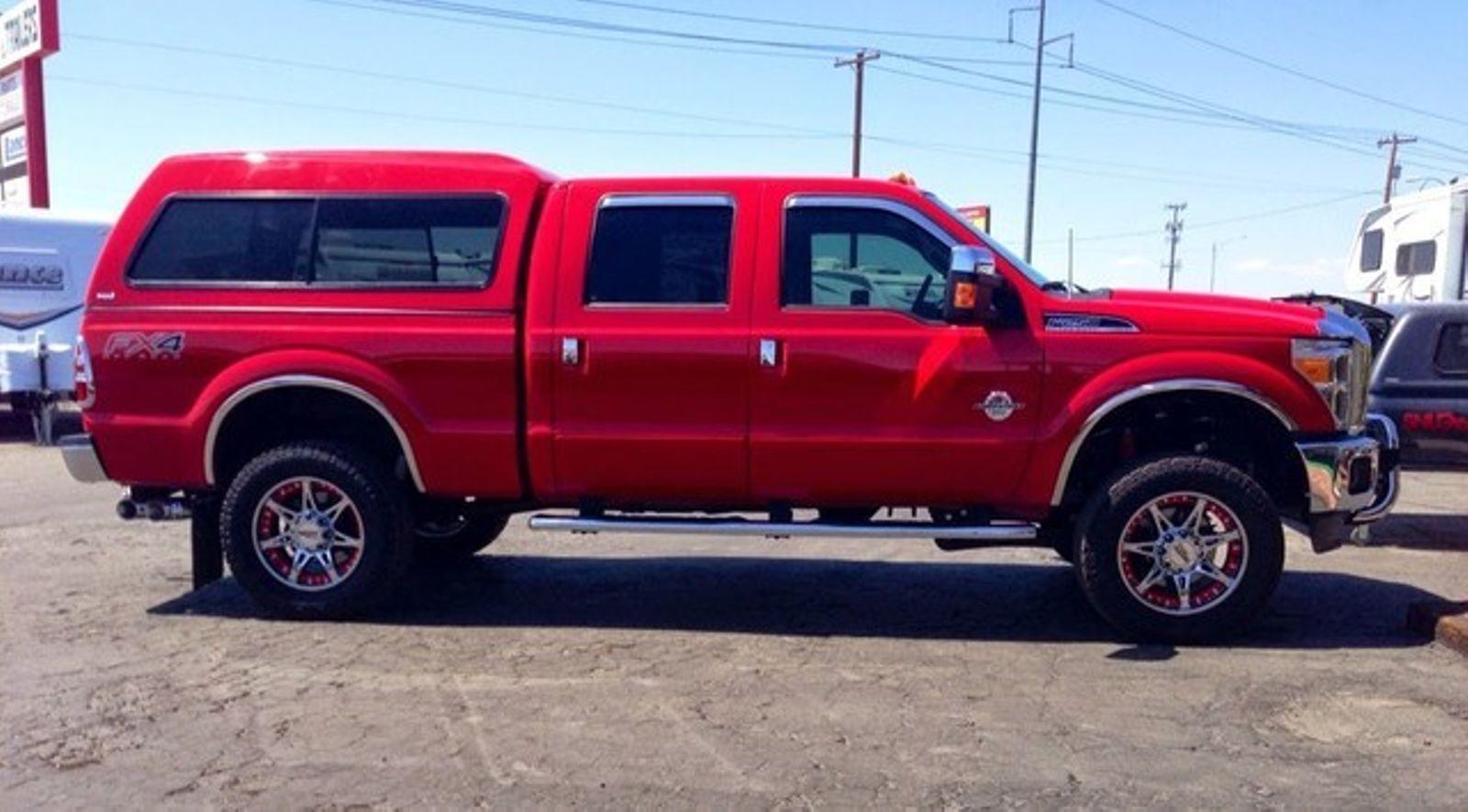 Trucks Only Mesa Az Autos Post