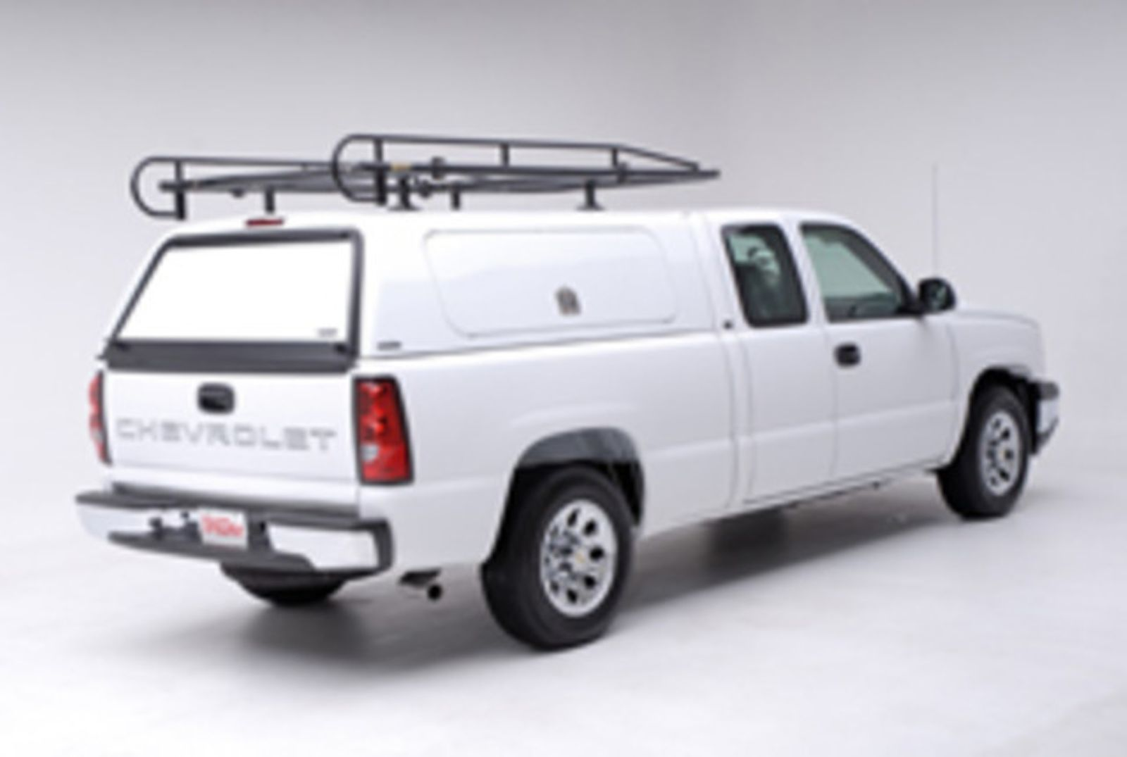 Dodge Dealer In Phoenix >> 2017 Ford Chevy Dodge Camper Shells Truck Toppers Truck Caps | Phoenix AZ 85019