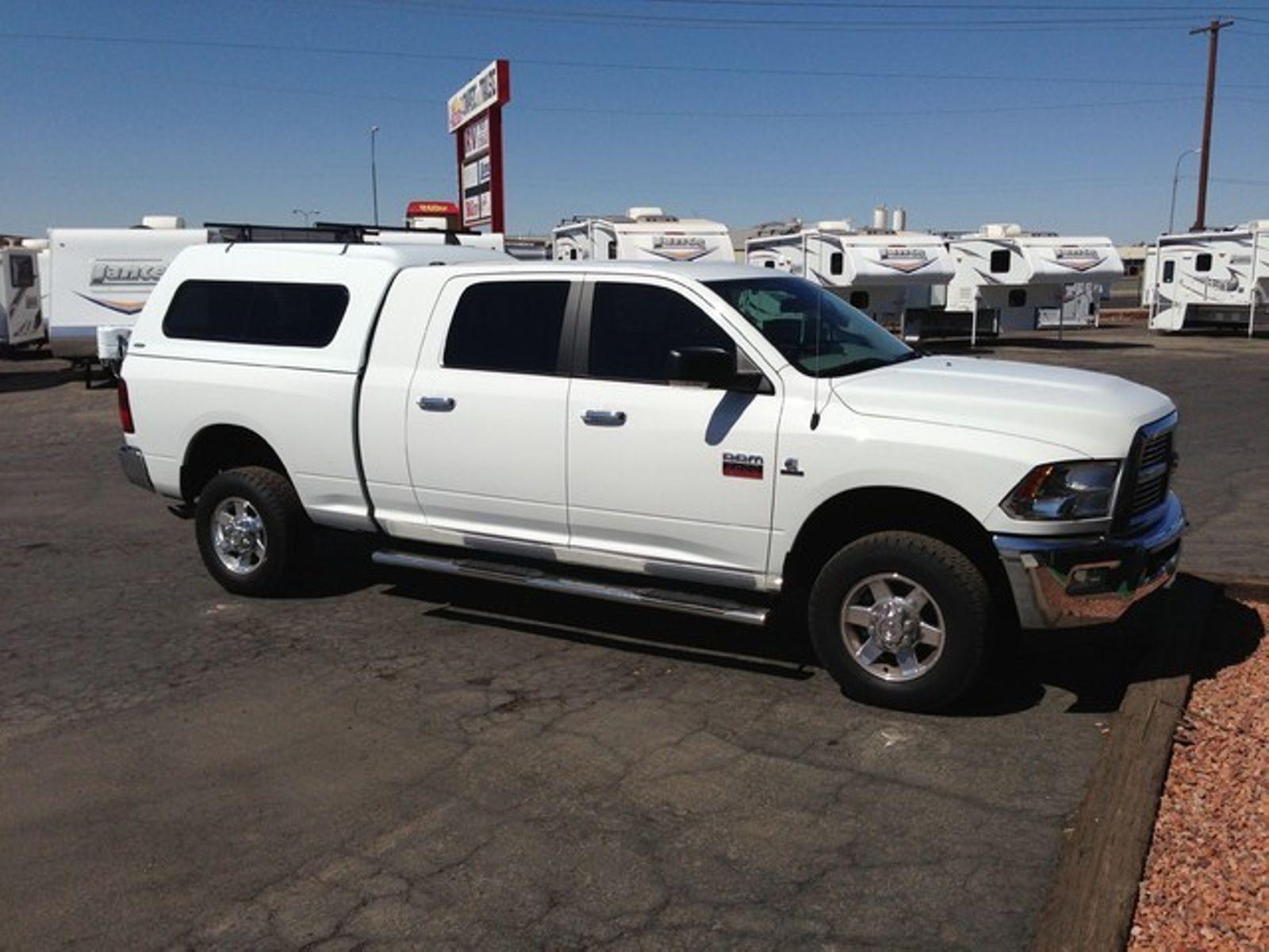 Ford Trucks Phoenix Autos Post