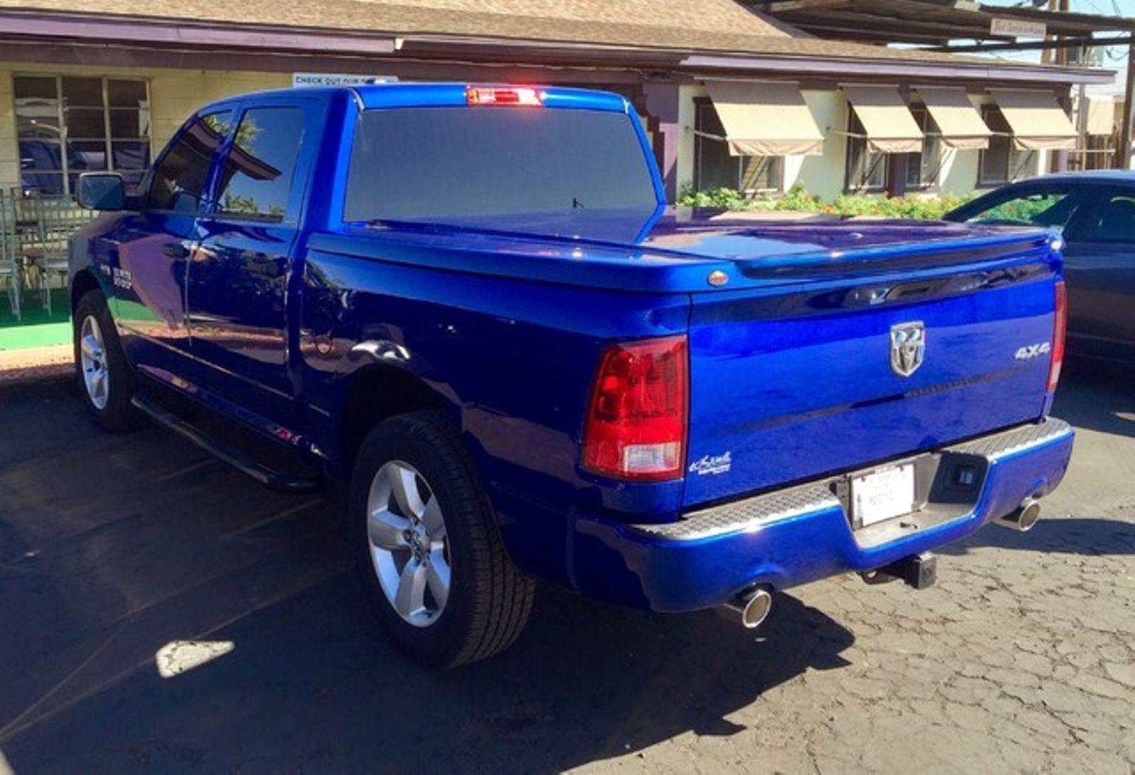 New Dodge Durango For Sale   Peoria, AZ   Dodge Dealership ...