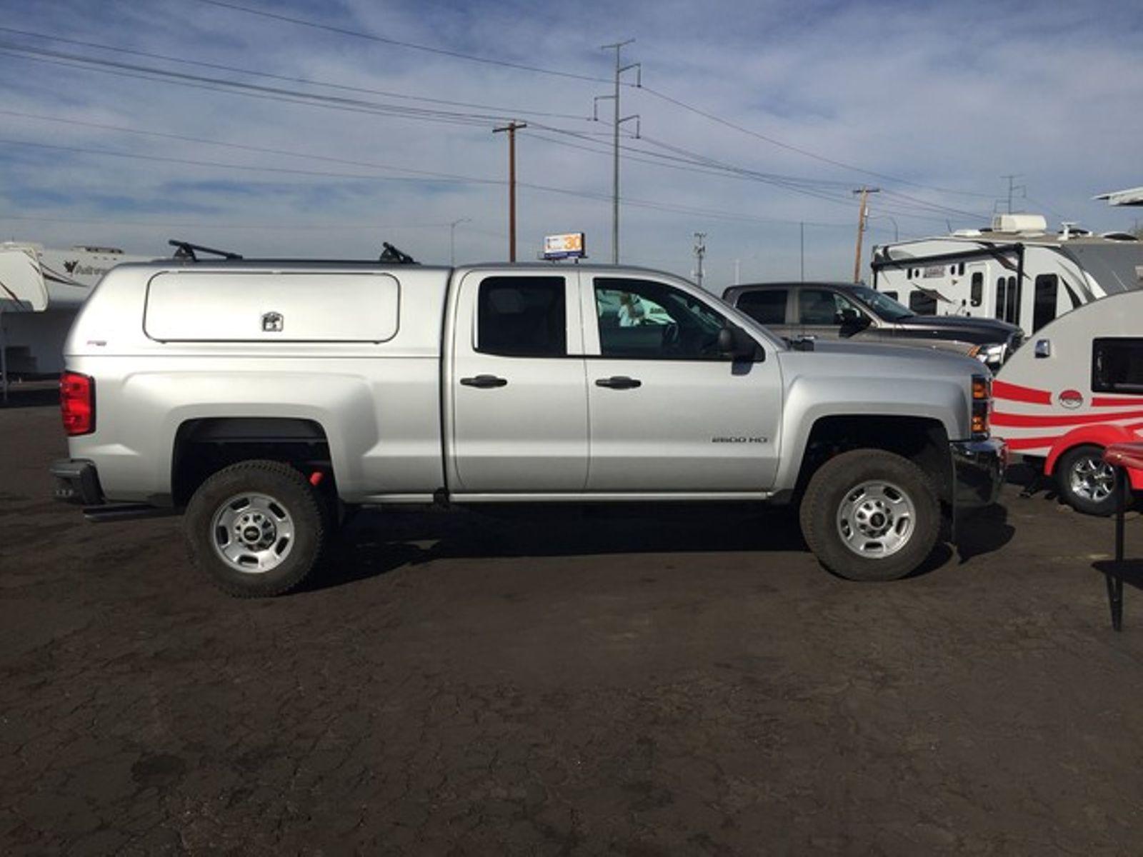 Welcome To Earnhardt Buick Gmc Mesa Dealership Phoenix Az