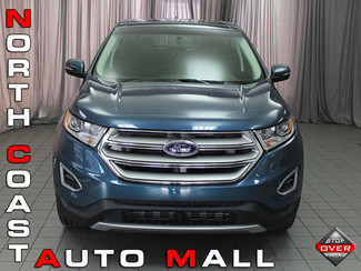 2016 Ford Edge in Akron, OH