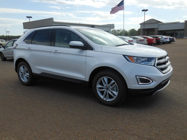 2016 ford edge sel 2016 ford car for sale in batesville ms 4197140841 used cars on oodle. Black Bedroom Furniture Sets. Home Design Ideas