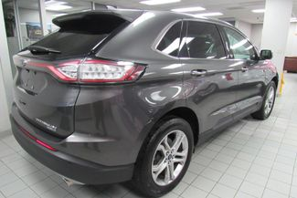 2016 Ford Edge Titanium W/ NAVIGATION SYSTEM/ BACK UP CAM Chicago, Illinois 4
