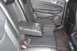 2016 Ford Edge Titanium W/ NAVIGATION SYSTEM/ BACK UP CAM Chicago, Illinois 15