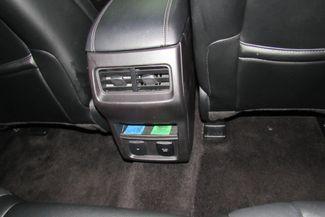 2016 Ford Edge Titanium W/ NAVIGATION SYSTEM/ BACK UP CAM Chicago, Illinois 16