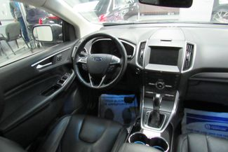 2016 Ford Edge Titanium W/ NAVIGATION SYSTEM/ BACK UP CAM Chicago, Illinois 18